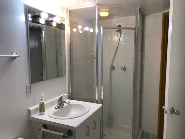 Condo Apartment at 61 Markbrook Lane, Unit 317, Toronto, Ontario. Image 5