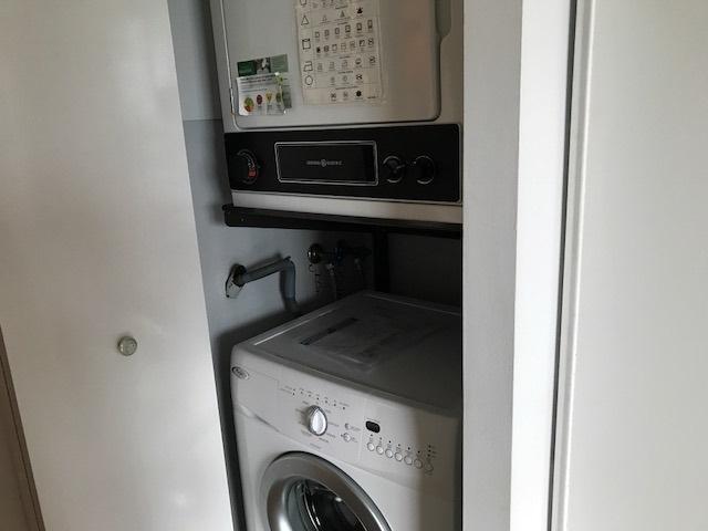 Condo Apartment at 61 Markbrook Lane, Unit 317, Toronto, Ontario. Image 6