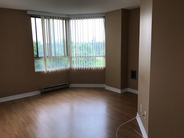 Condo Apartment at 61 Markbrook Lane, Unit 317, Toronto, Ontario. Image 7