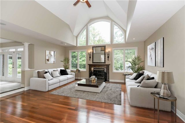 Detached at 4 Highcrest Rd, Caledon, Ontario. Image 19