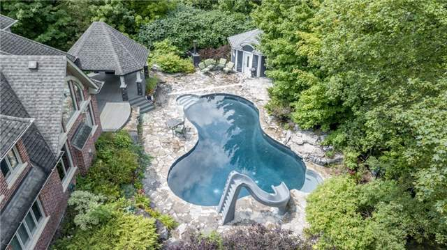Detached at 4 Highcrest Rd, Caledon, Ontario. Image 13