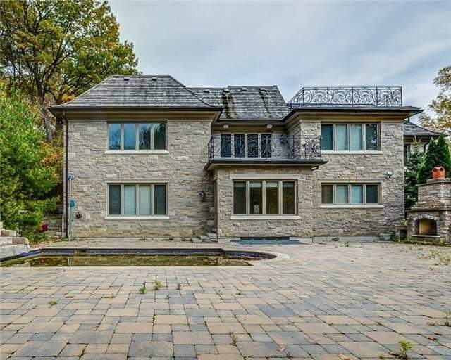 Detached at 158 Edenbridge Dr, Toronto, Ontario. Image 13