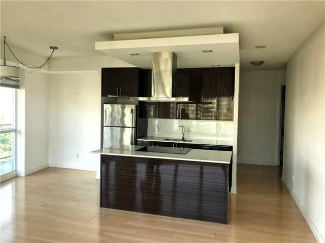 Condo Apartment at 165 Legion Rd N, Unit 2226, Toronto, Ontario. Image 10