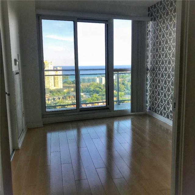 Condo Apartment at 165 Legion Rd N, Unit 2226, Toronto, Ontario. Image 17