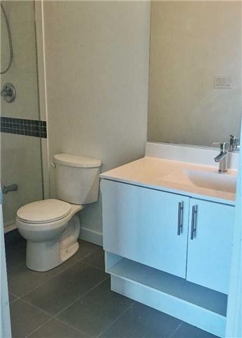 Condo Apartment at 165 Legion Rd N, Unit 2226, Toronto, Ontario. Image 4