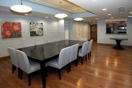 Condo Apartment at 165 Legion Rd N, Unit 2226, Toronto, Ontario. Image 8