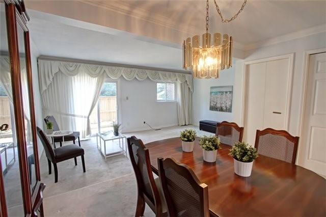 Condo Townhouse at 1302 Guelph Line, Unit 3, Burlington, Ontario. Image 15