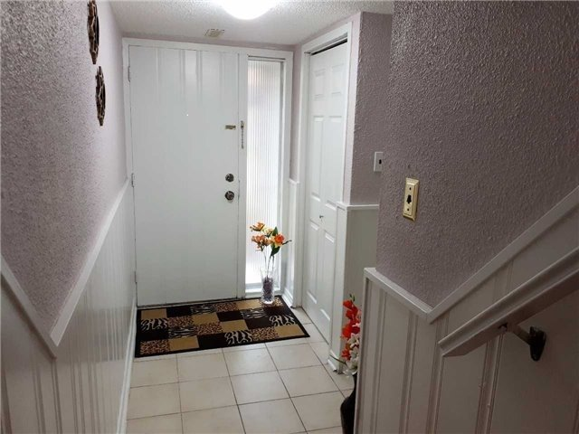 Condo Townhouse at 1605 Albion Rd, Unit 285, Toronto, Ontario. Image 13