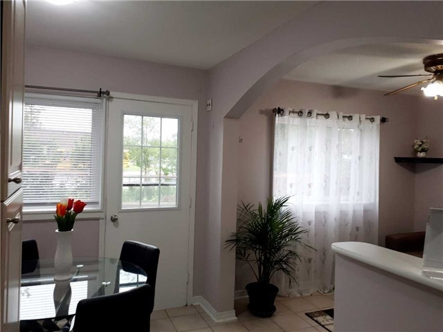 Condo Townhouse at 1605 Albion Rd, Unit 285, Toronto, Ontario. Image 19