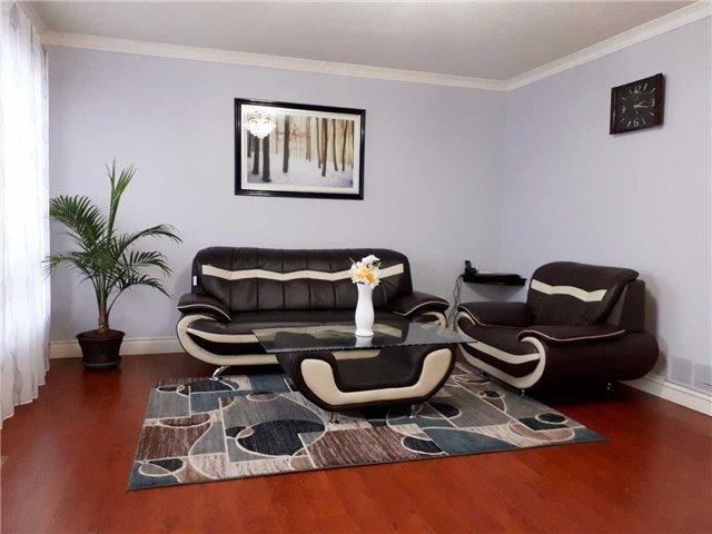 Condo Townhouse at 1605 Albion Rd, Unit 285, Toronto, Ontario. Image 2