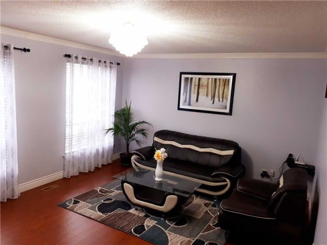 Condo Townhouse at 1605 Albion Rd, Unit 285, Toronto, Ontario. Image 3