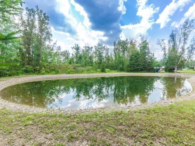 Detached at 16500 Mclaughlin Rd, Caledon, Ontario. Image 9