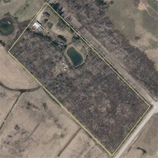 Detached at 16500 Mclaughlin Rd, Caledon, Ontario. Image 5
