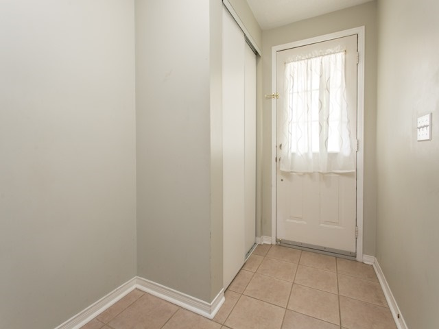 Condo Townhouse at 7190 Atwood Lane, Unit 56, Mississauga, Ontario. Image 12
