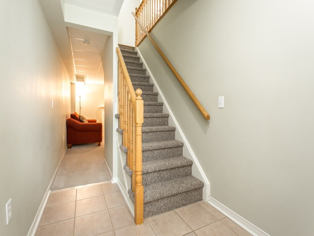 Condo Townhouse at 7190 Atwood Lane, Unit 56, Mississauga, Ontario. Image 13