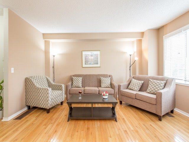 Condo Townhouse at 7190 Atwood Lane, Unit 56, Mississauga, Ontario. Image 15