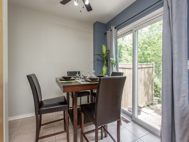 Condo Townhouse at 7190 Atwood Lane, Unit 56, Mississauga, Ontario. Image 19