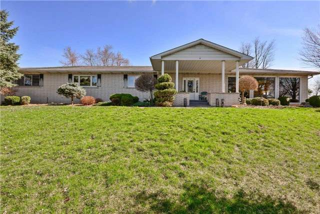 Detached at 15115 Dixie Rd, Caledon, Ontario. Image 12