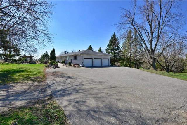 Detached at 15115 Dixie Rd, Caledon, Ontario. Image 9