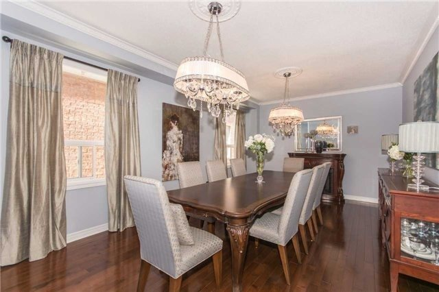 Detached at 164 Cooke Cres, Milton, Ontario. Image 17
