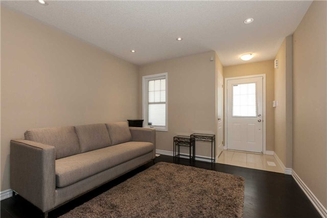Townhouse at 84 Quillberry Clse, Brampton, Ontario. Image 12