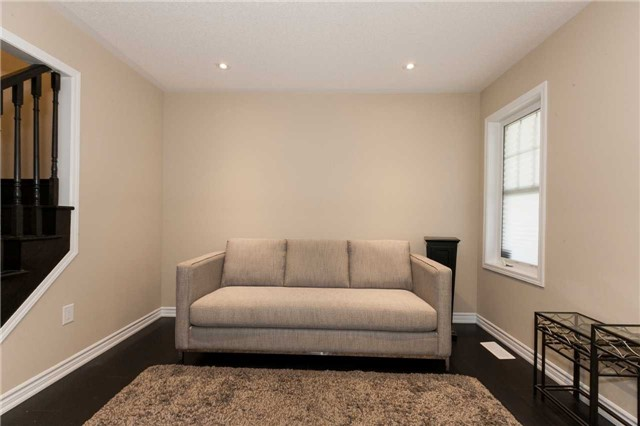Townhouse at 84 Quillberry Clse, Brampton, Ontario. Image 14