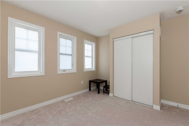 Townhouse at 84 Quillberry Clse, Brampton, Ontario. Image 9