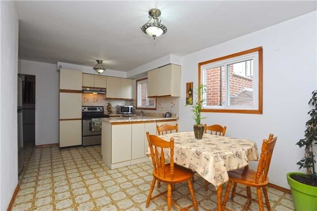 Detached at 37 Cassis Dr, Toronto, Ontario. Image 3