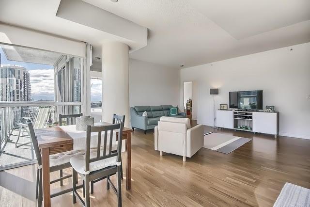 Condo Apartment at 5101 Dundas St W, Unit 604, Toronto, Ontario. Image 18