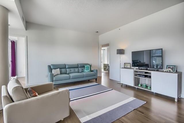 Condo Apartment at 5101 Dundas St W, Unit 604, Toronto, Ontario. Image 19