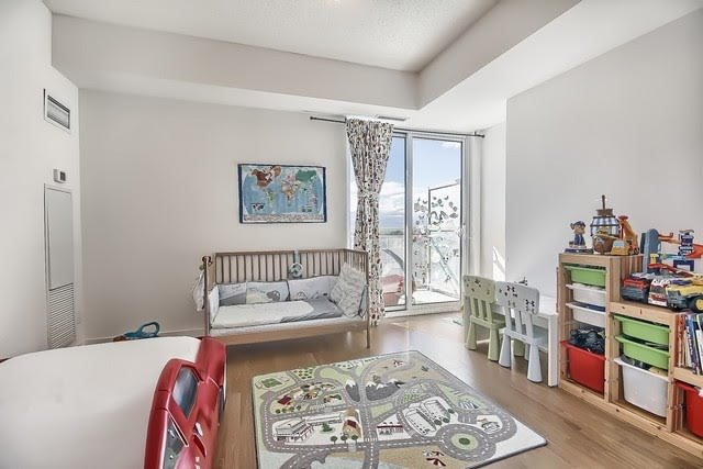 Condo Apartment at 5101 Dundas St W, Unit 604, Toronto, Ontario. Image 2