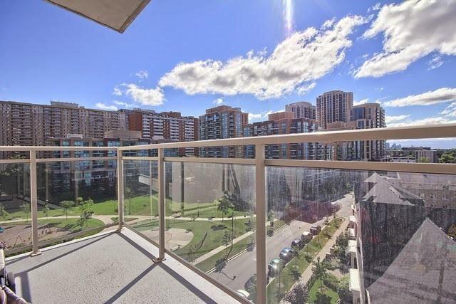 Condo Apartment at 5101 Dundas St W, Unit 604, Toronto, Ontario. Image 9