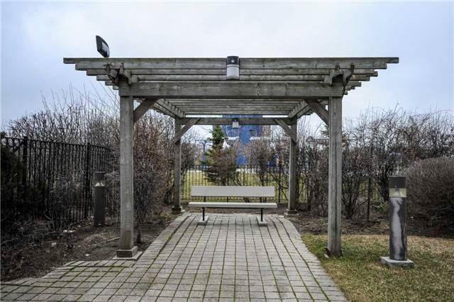 Condo Apartment at 2901 Kipling Ave, Unit 1502, Toronto, Ontario. Image 5