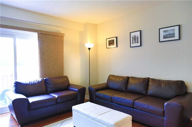 Condo Townhouse at 2155 South Millway Rd, Unit 35, Mississauga, Ontario. Image 16