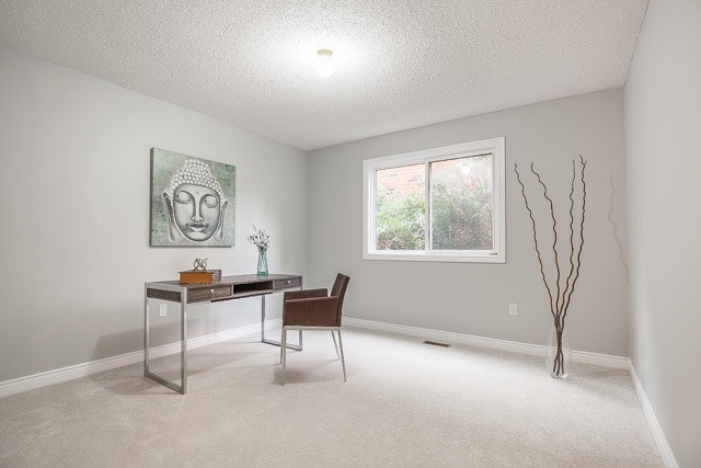 Detached at 1381 Willow Terr, Oakville, Ontario. Image 15