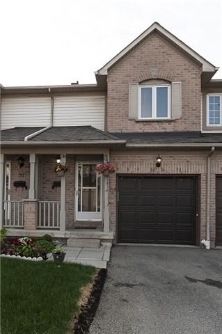Condo Townhouse at 5910 Greensboro Dr S, Unit 92, Mississauga, Ontario. Image 1