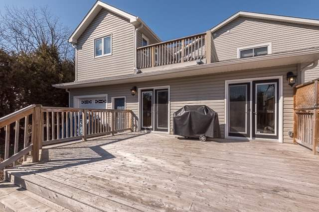 Detached at 19 Guest St, Brampton, Ontario. Image 11
