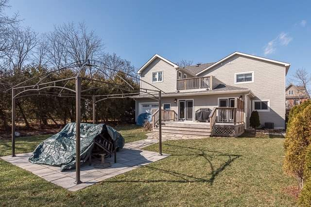 Detached at 19 Guest St, Brampton, Ontario. Image 13