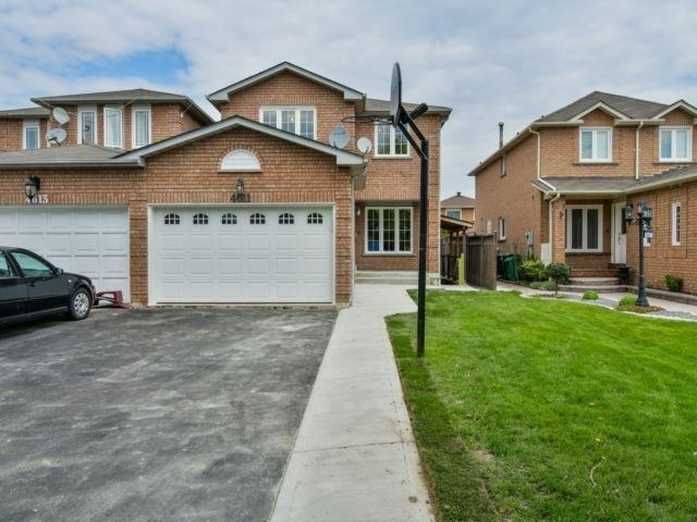 Link at 4611 Penhallow Rd, Mississauga, Ontario. Image 12