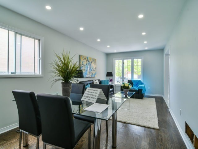 Link at 4611 Penhallow Rd, Mississauga, Ontario. Image 15