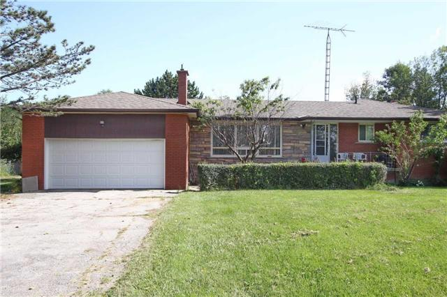 Detached at 13809 Centreville Creek Rd, Caledon, Ontario. Image 1