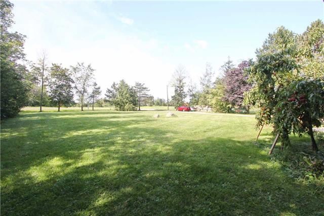 Detached at 13809 Centreville Creek Rd, Caledon, Ontario. Image 17