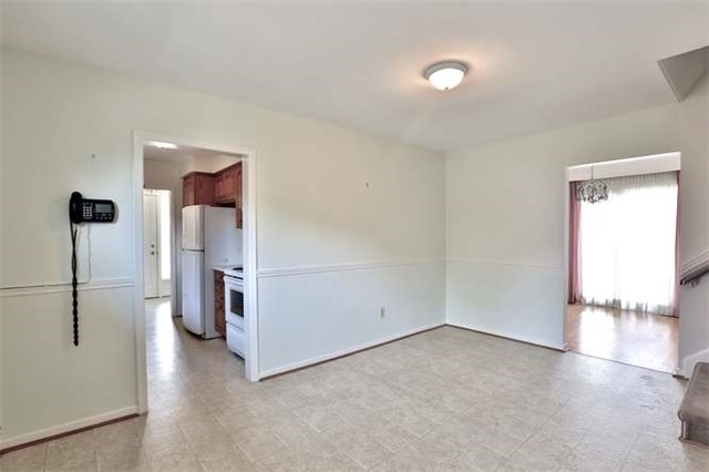 Detached at 2422 Del Fiore Dr, Mississauga, Ontario. Image 17