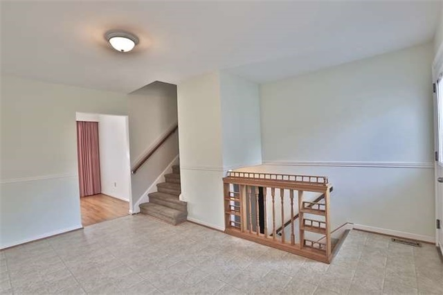 Detached at 2422 Del Fiore Dr, Mississauga, Ontario. Image 20