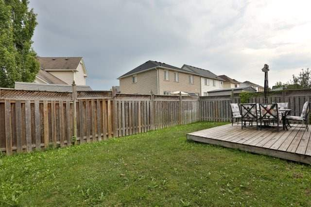 Detached at 1440 Clark Blvd, Milton, Ontario. Image 13