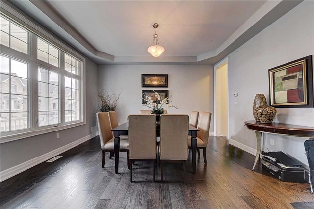 Detached at 69 North Park Blvd, Oakville, Ontario. Image 15
