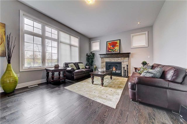 Detached at 69 North Park Blvd, Oakville, Ontario. Image 20
