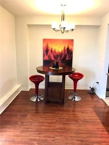 Condo Apartment at 1100 Caven St N, Unit 307, Mississauga, Ontario. Image 6