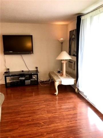 Condo Apartment at 1100 Caven St N, Unit 307, Mississauga, Ontario. Image 7