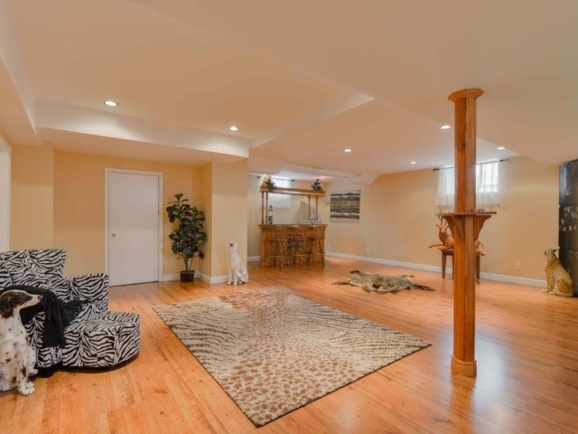 Detached at 3063 Olde Base Line Rd, Caledon, Ontario. Image 2